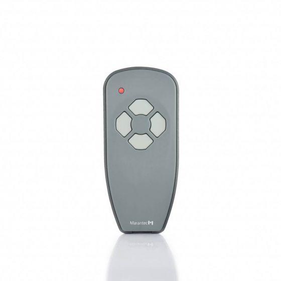 Marantec Handzender Type Digital 384
