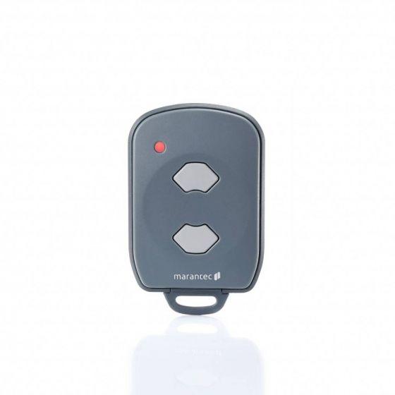 Marantec Handzender Digital 392 868 MHz
