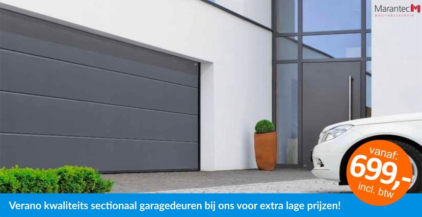 Garagedeurentekoop Garagedeuren Rolpoorten En Carports Home