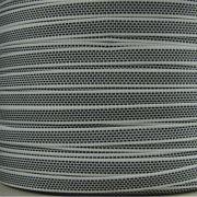 Optrekband voor rolluiken 14 mm