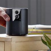 Somfy One camera