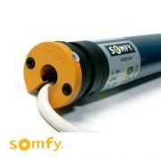Buismotor Somfy LS 40 Job
