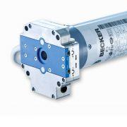 Buismotor L60-M05