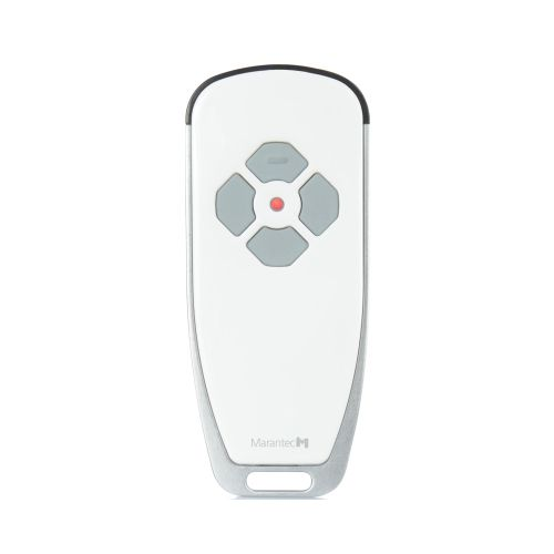 Handzender Marantec Digital 663