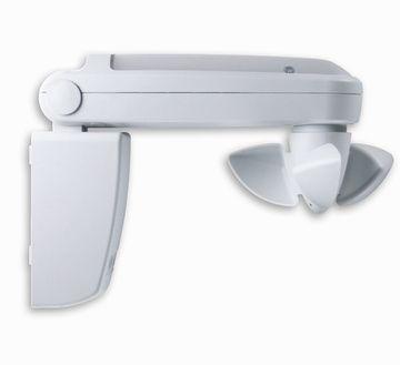 SunWindControl SWC510